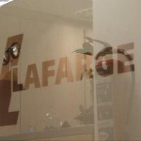lafargex200