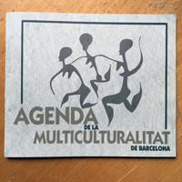 mini-agenda
